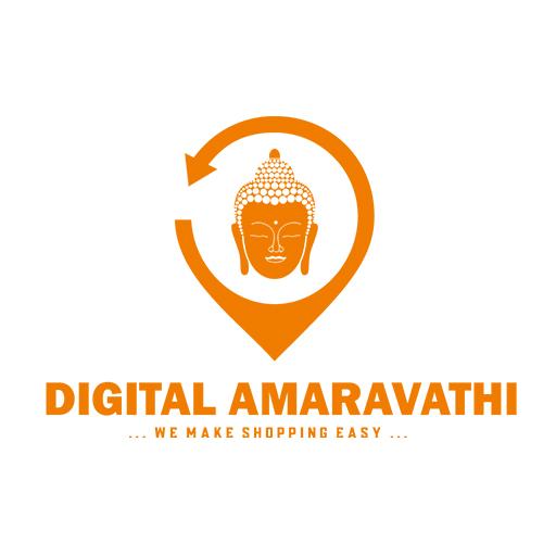 Digital Amaravathi