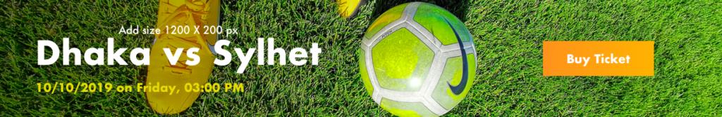 ads-sports
