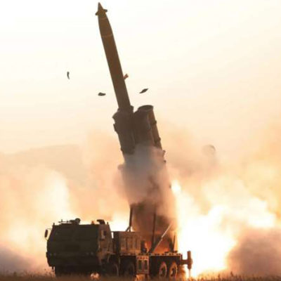 North-Korea-says-it-tested-super-big-a-couple-of-rocket-launchers