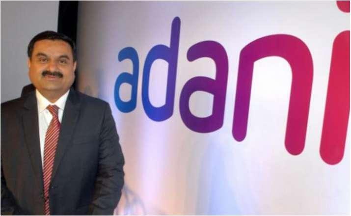 Gautam Adani gives Rs 100 crore to PM Fund to fight coronavirus