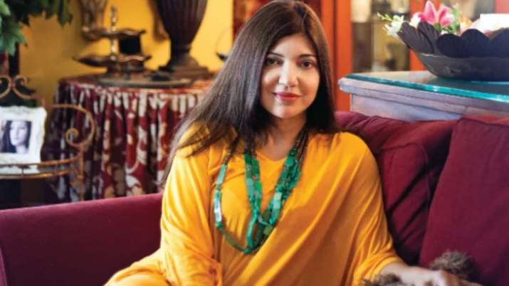 EXCLUSIVE: Singer Alka Yagnik reveals how yoga, sudoku and music 'riyaz' are keeping her busy during lockdown